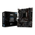MSI H310M PRO-VH PLUS LGA 1151 M-ATX Motherboard with DDR4 Boost and USB 3.1
