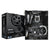 ASRock Z390 Taichi LGA 1151 ATX Motherboard with Triple M.2 PCIe 3.0 and BCLK Full-range Overclocking