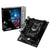 Galax H410M Intel  LGA1200 M-ATX Motherboard with PCIe 3.0 M.2 HDMI and USB 3.1