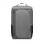 Lenovo Urban Backpack B530 for 15.6-inch Laptops with Water-Repellent Material and Luggage Strap