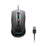 Lenovo Ideapad M100 RGB Gaming Mouse with Optical Pixart Sensor 7 Buttons and Adjustable DPI Up to 3200