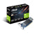 ASUS GeForce GT710 2GB GDDR5 64-Bit Graphics Card with 0db efficient cooling