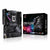 ASUS ROG STRIX H370-F GAMING LGA 1151 ATX Motherboard with M.2 Aura Sync and USB 3.1