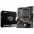 MSI A520M-A PRO AMD AM4 mATX Motherboard with Core Boost and Audio Boost