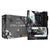 ASRock X570 Steel Legend AMD AM4 ATX Motherboard Thunderbolt Ready and Dual M.2