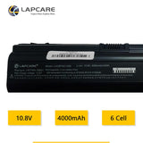 Lapcare LHOBT6C1593 Compatible Laptop Battery
