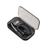 Plantronics Voyager Legend UC USB Bluetooth Headset System with Charging Case