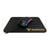 Gamdias ZEUS M2 Gaming Optical Mouse and NYX E1 Gaming MousePad Combo