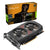 [RePacked] Galax GeForce GTX 1050 Ti DDR5 4GB GDDR5 128-bit Gaming Graphics Card