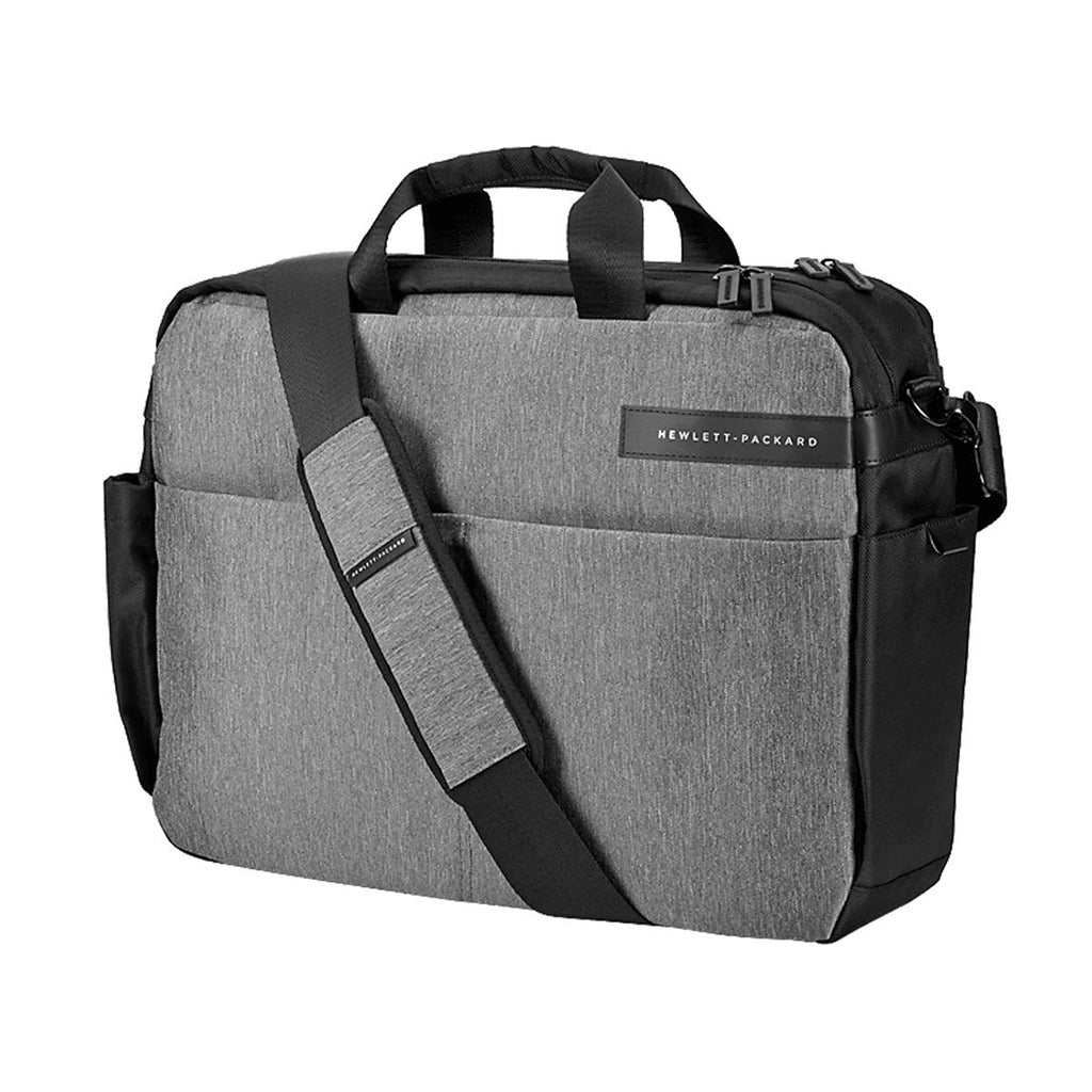 HP Signature II Topload Bags for Laptops up to 15.6-inch (L6V65AA)