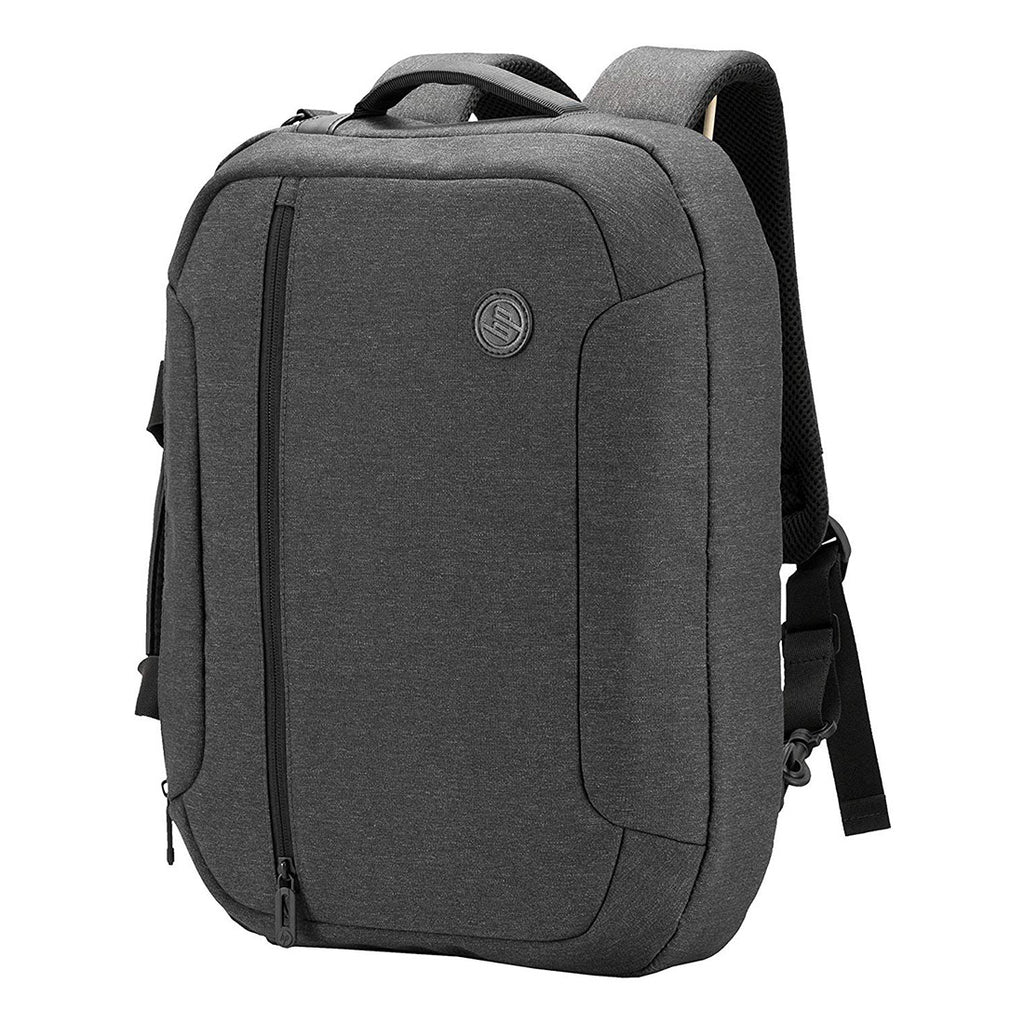 HP Millennial 2-in-1 Bag cum Briefcase for Laptops up to 15.6 inches