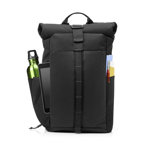 HP Pavilion Rolltop Backpack for Laptops up to 15.6-inch
