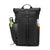 HP Pavilion 15.6 inch Rolltop Backpack for Laptops