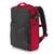 HP OMEN Gaming Backpack for 17.3 inch Laptops