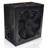 Thermaltake Litepower 450W Non Modular Power Supply with Flexible Cables