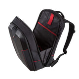 HP Omen Armored 24 Liter Gaming Backpack for 15-inch Laptops
