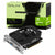 Galax Geforce GT 730 DDR3 4GB  64 bit Graphics Card