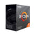AMD Ryzen 5 3600 Desktop Processor 6 Cores up to 4.2GHz 35MB Cache AM4 Socket (100-100000031BOX)