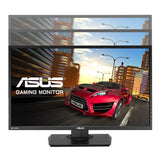 ASUS MG278Q 27-Inch Gaming Monitor - The Peripheral Store | TPS