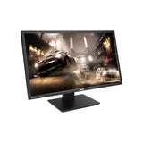 ASUS PB287Q 28-inch 4K UHD Gaming Monitor - The Peripheral Store | TPS
