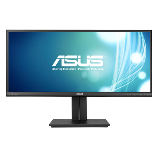 ASUS PB298Q 29-Inch Ultra-wide Panoramic Monitor - The Peripheral Store | TPS