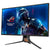 ASUS ROG Swift PG258Q 24.5-inch FHD Gaming Monitor - The Peripheral Store | TPS