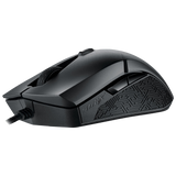 ASUS ROG Strix Evolve Gaming Mouse - Changeble Cover & RGB Lighting - The Peripheral Store | TPS