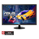 ASUS VP278H 27-inch FHD Gaming Monitor - The Peripheral Store | TPS