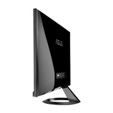 ASUS VX279N 27-Inch Full HD Monitor - The Peripheral Store | TPS