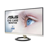 ASUS VZ229H 21.5-inch Full HD Eye Care Monitor - The Peripheral Store | TPS