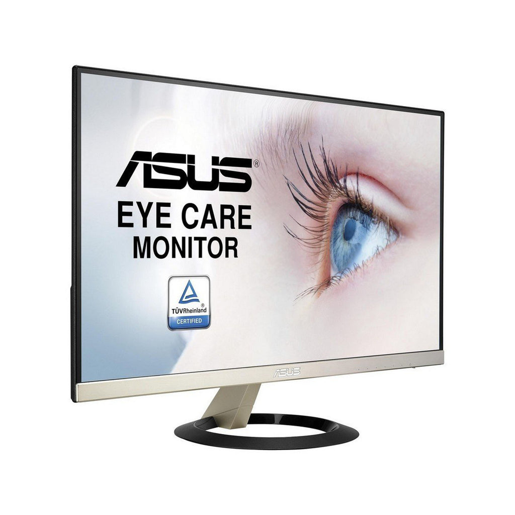 Asus Vz249h 23 8 Inch Full Hd Ultra Low Blue Light Eye
