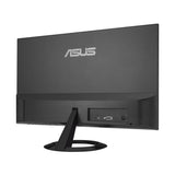 ASUS VZ249H 23.8-inch Full HD Ultra-low Blue Light Eye Care Monitor - The Peripheral Store | TPS