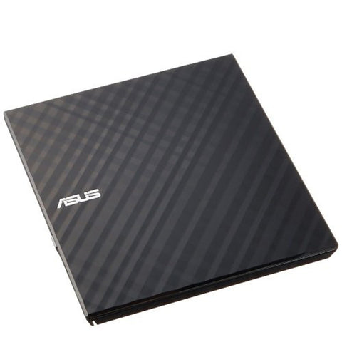 ASUS SDRW-08D2S-U Portable 8X DVD burner with M-DISC support From TPS Technologies