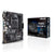 ASUS PRIME B450M-A AMD AM4 Micro-ATX Motherboard with Aura Sync RGB header M.2 USB 3.1