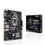 ASUS PRIME H310M-E R2.0 Motherboard for Intel LGA1151 8th Generation Core i7 i5 i3 Pentium Celeron