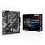 ASUS Prime H410M-E LGA 1200 Micro-ATX Motherboard with M.2 UEFI BIOS and USB 3.2 Gen 1