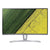 Acer ED273 27-Inch Full HD VA Panel Monitor with 75Hz Refresh Rate and Dual 3W Speakers
