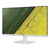 Acer HA220Q 21.5-inch Full HD IPS Ultra Slim Monitor with 1 ms Response Time and 2W Speakers