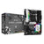 ASRock B450 Steel Legend AMD AM4 Socket Dual M.2 Ultra USB Power RGB Motherboard
