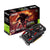ASUS Cerberus GeForce GTX 1050 Ti 4GB 128 bit GDDR5 Graphics Card with IP5X Dust Resistance