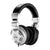 Behringer HPX2000 High-Definition Wired DJ Headphone with Ultra-high Dynamic Range