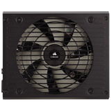 Corsair RMx Series RM1000x SMPS 1000 Watt Fully Modular Power Supply - The Peripheral Store | TPS