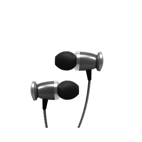 Corseca Earbud Nugget Headphone