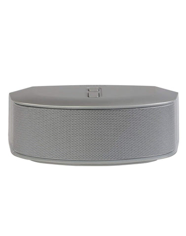 Corseca DMS1710 Eclipse 2 Bluetooth Speaker