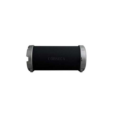 Corseca Safari-1 DMS1841 Portable Bluetooth Speaker