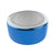 Corseca Aquaboom DMS7000 Wireless Bluetooth Speaker with 5.0 with IP67 Water Resistance