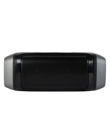 Corseca DMS7710 Bluepower Bluetooth Speaker