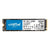 Crucial P2 250GB M.2 2280 Internal Solid State Drive with PCIe NVMe Technology