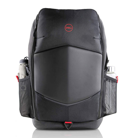 Dell Gaming Laptop Backpack 15.6 Inch (460-BBZW)