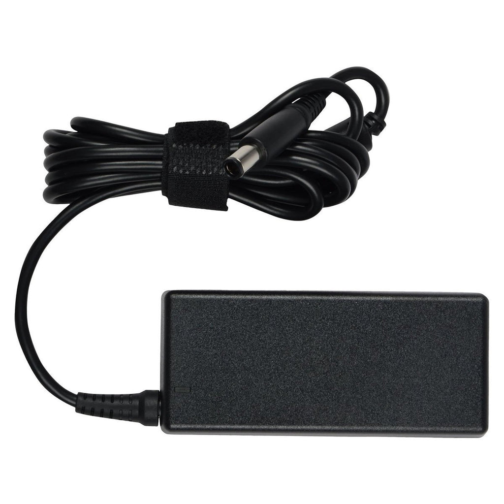 Dell Original 65W 7.4mm Pin Adapter For XPS 14z L412Z